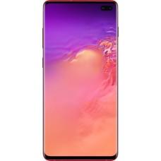 Samsung Galaxy A80 (A805F) Dual SIM[SM-A805FZKDSEK]