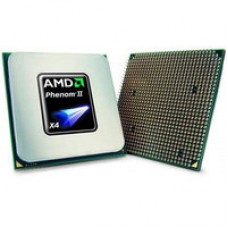 IT/CPU AMD Phenom II X4 955 sAM3 (3,2GHz, 8MB, 125W) Tray (HDZ955FBK4DGM)