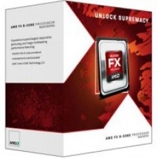 IT/CPU AMD FX-6100 X6 sAM3+ (3.3GHz, 14MB, 95W) BOX (FD6100WMGUSBX)