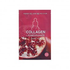 Holika Holika Ampoule Essence Mask Sheet Collagen
