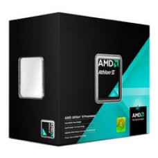 IT/CPU AMD Athlon II X2 250 sAM3 (3,0GHz, 2MB, 65W) BOX