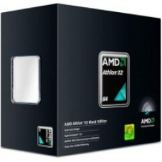 IT/CPU AMD Athlon X2 340 sFM2 (3,2GHz, 1MB, 65W) BOX
