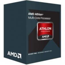 IT/CPU AMD Athlon X2 370K sFM2 (4.0GHz, 1MB, 65W) BOX